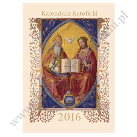Kalendarz Katolicki 2016 | Search Results | Calendar 2015