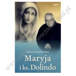 MARYJA I KS.DOLINDO