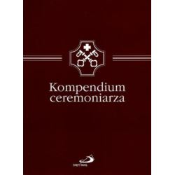 KOMPENDIUM CEREMONIARZA
